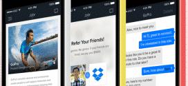 O aplicativo foi lançado no dia 4 de maio e permite ao usuário procurar vagas e conversar com os recrutadores