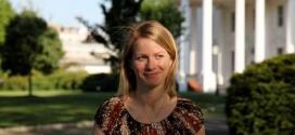 Katie Jacobs Stanton, a líder de estratégia internacional do Twitter ainda afirmou que espera mudar a relação entre candidatos e políticos para as eleições em outubro