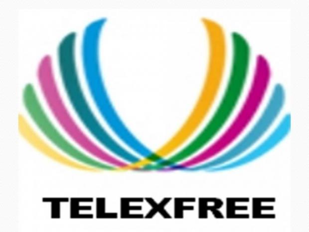 Telexfree suspende todas suas atividades