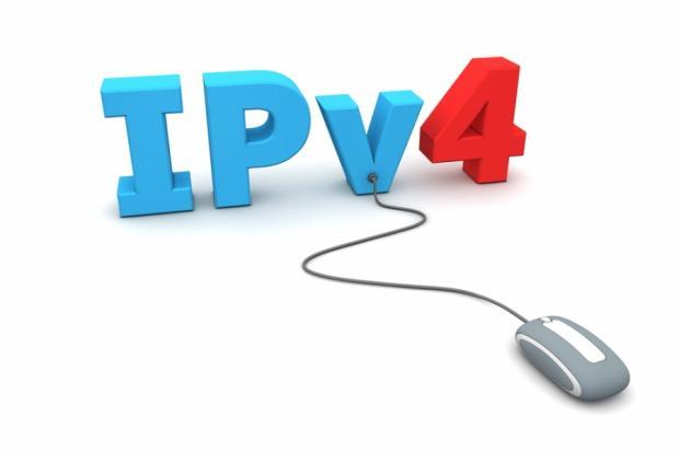 Endereços de internet IPV4 na América latina se esgotam no fim do ano
