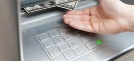 Brasil é o quarto país mais atingido por malware bancário, indica pesquisa