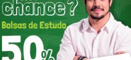 Cursos - Educa mais Brasil incia seleção em Montes Claros