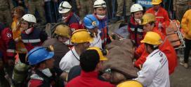 Europa - Sobe para 301 o número de mortos em mina dEuropa - Sobe para 301 o número de mortos em mina de carvão na Turquiae carvão na Turquia