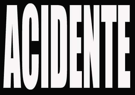 MG - Em Belo Horizonte, capotagem mata uma pessoa e fere quatro