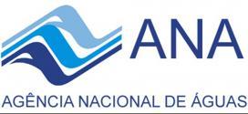 Norte de Minas - Agência Nacional de Águas concede incentivos a municípios do Norte de Minas