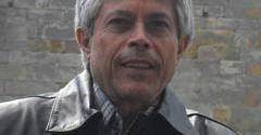 Alberto Sena