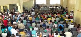 Norte de Minas - Audiência pública da ALMG debate problemas em Engenheiro Dolabela
