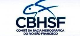 MG - Comitê discute em Belo Horizonte situação dramática do Velho Chico