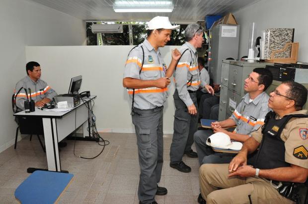 Montes Claros - Inscrições para concurso da MCTrans terão início em julho