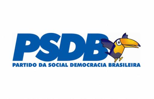Eleições 2014 - Doações ao PSDB aumentam 460% em ano pré-eleitoral