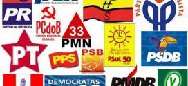 Caso Mensalão - Fundo Partidário pagou defesa de condenados do PT e PR