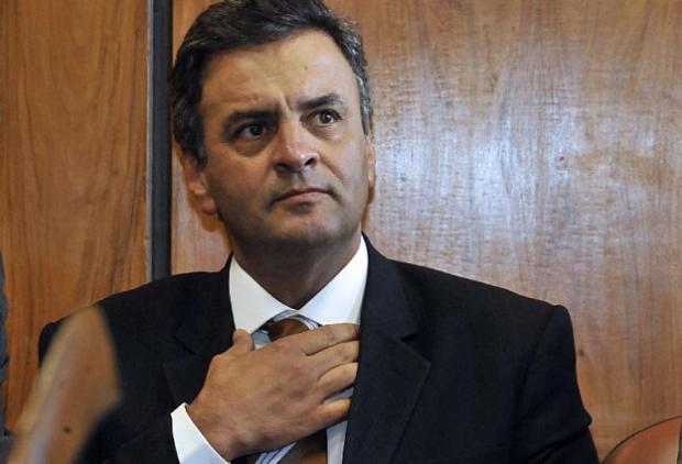 Eleições 2014 - Lideranças do PSB defendem candidatura própria em Minas Gerais