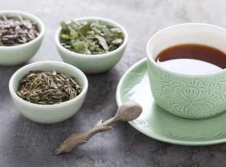 Sáude - Chá é poderoso contra doenças; saiba maximizar efeitos