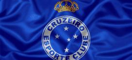 Brasileriaõ 2014 - Atual campeão, Cruzeiro tem início de Brasileiro superior ao do ano anterior