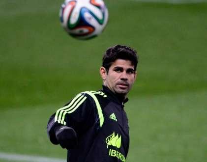 Brasileiro naturalizado espanhol ainda não está garantido na Copa. Foto: AFP