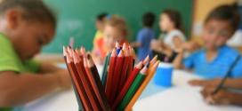 Brasil se distancia da média mundial em ranking de educação