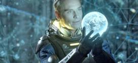 Mais notícias foram ventiladas à imprensa sobre a continuação de Prometheus, de Ridley Scott. O ator Michael Fassbender confirmou a participação, segundo informações do site Collider.