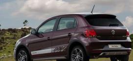 Obrigatoriedade para rastreadores em carros novos foi adiada