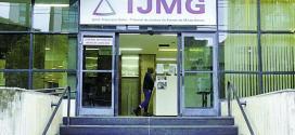 Oficial de apoio do TJMG com salário-base de R$ 12 mil recebeu em abril R$ 169.574,67