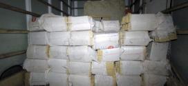 Brasil - Polícia encontra 2 t de maconha em barracão da Gaviões da Fiel em São Paulo