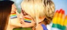 Carlotta Trevisan, de 28 anos, afirma que empresa entrou em contato e pediu para que a imagem fosse retirada e, ao não respeitar as orden, teve perfil deletado