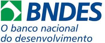 BNDES perde disputa milionária