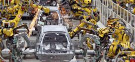 Montadoras de veículos mantêm barganha com o governo