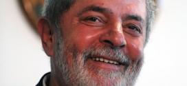 Além de acusar alguns políticos de torcerem contra o mundial, o ex-presidente acusa esses setores de disseminarem informações falsas no País; artigo publicado no jornal espanhol El País