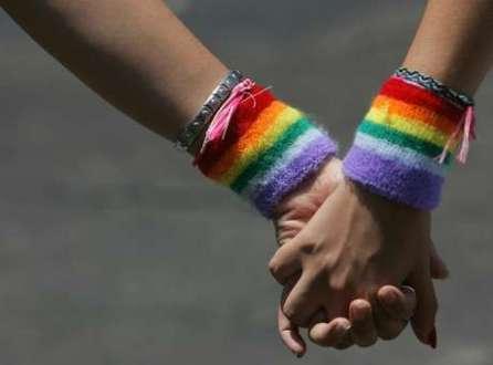 Homossexualidade é considerada crime no Marrocos e gays podem ter pena de até 3 anos