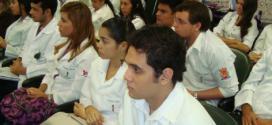 Educação - MEC autoriza 420 vagas de medicina em universidades federais no interior do país