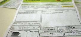 """Tarifa de energia já está 89% recomposta após """"descontão"""" de 15 meses atrás"""