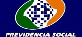 Brasil - Previdência adianta benefícios do INSS para moradores de Rondônia