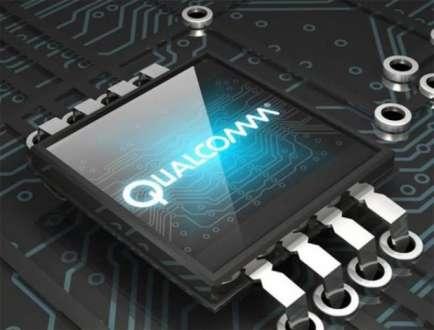 Segundo Governo, a Qualcomm vai garantir transferência de tecnologia.