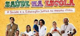 Objetivo do governo federal é garantir a continuidade do programa nas escolas atendidas e promover a inclusão de novas instituições. Prazo anterior era dia 25 de abril