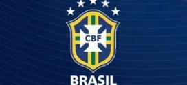 Copa 2014 - CBF arrecada R$ 700 mil em ações contra propagandas ilegais