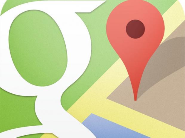 Novas funções do Google Maps para a Copa do Mundo
