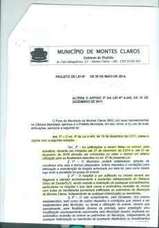"""Montes Claros - Futuro """"Hospital Regional do Trauma"""" continua gerando polemica"""