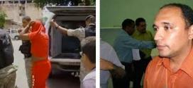Norte de Minas - Justiça Federal rejeita embargos e mantém bloqueios de contas bancárias do ex-prefeito de Januária
