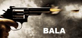 Brasil - Bala perdida mata árbitro em jogo de futebol em favela pacificada no Rio de Janeiro