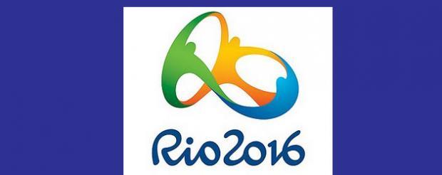 Olimpíadas 2016 - BNDES e prefeitura investem R$ 3 bilhões no Rio de Janeiro