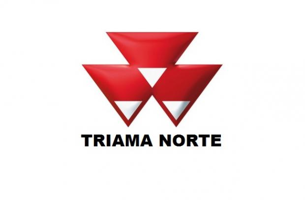 Triama Norte Tratores