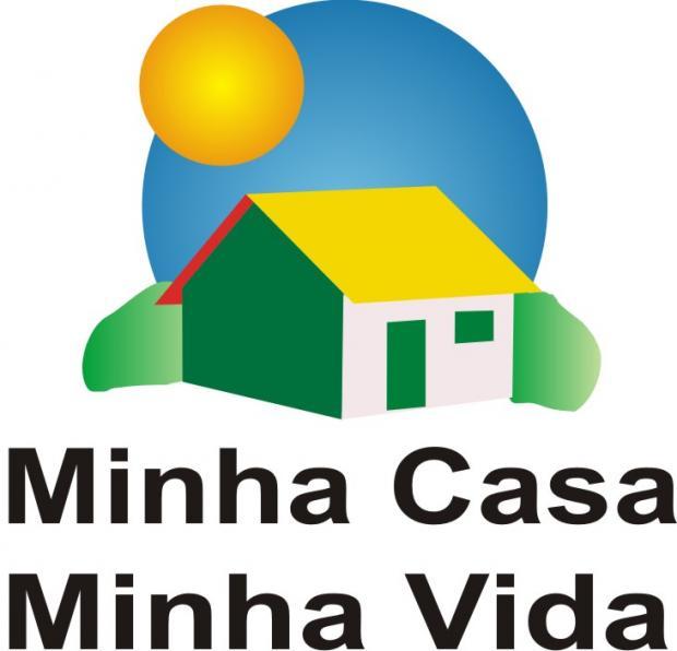 Presidente Dilma quer incluir sem-teto no Minha Casa, Minha Vida
