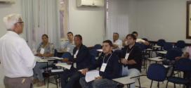 Empresários de Montes Claros participam de capacitação sobre licitações públicas