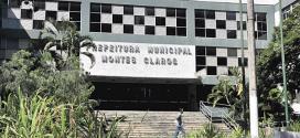 Montes Claros - Funcionamento da Prefeitura será alterado nos dias de jogos da seleção