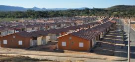 Montes Claros - No aniversário da cidade: Sorteio do Minha Casa Minha Vida será feito de forma automatizada