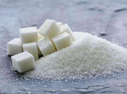 Saúde - Especialistas dão 2 dicas para tirar o açúcar da dieta