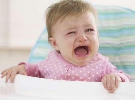 Saúde - Violência doméstica causa 'cicatriz' no DNA das crianças