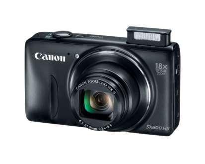 Câmera filma em 1080´p e permite aplicação de filtros. (Foto: Divulgação)