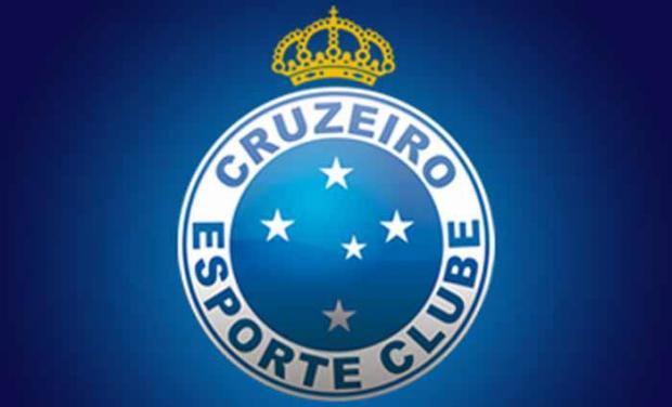 Brasileirão 2014 - Cruzeiro vence o América (MEX) em amistoso disputado em Dallas