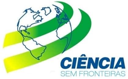 Educação - Lançada a segunda etapa do Ciência sem Fronteiras